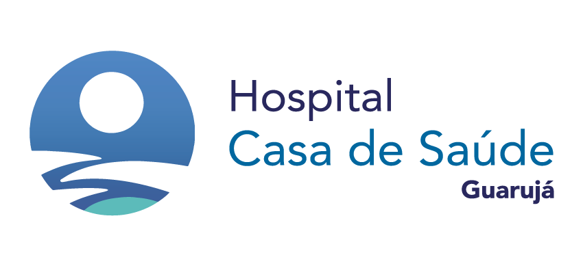 Hospital Casa de Saude Guarujá